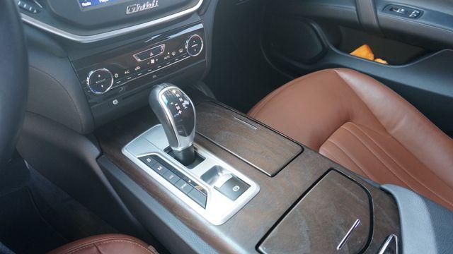 2016 Maserati Ghibli S Q4 Valley Park, Missouri 21