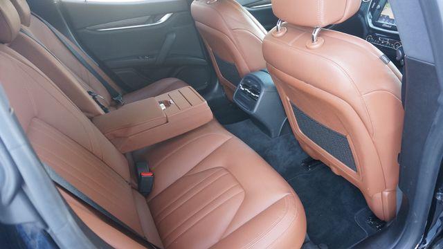 2016 Maserati Ghibli S Q4 Valley Park, Missouri 14