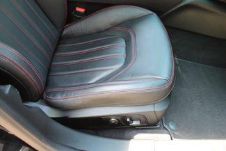 2016 Maserati Quattroporte S Luxury price - Used Cars Memphis - Hallum Motors citystatezip  in Marion, Arkansas