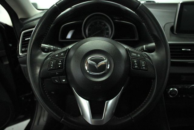 2016 Mazda 3i  Touring Kensington, Maryland 53