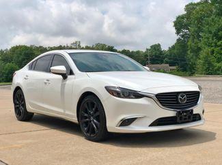 2016 Mazda 6 i Grand Touring in Jackson, MO 63755