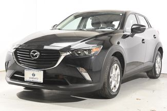 2016 Mazda CX-3 Touring Nav & Blind Spot in Branford, CT 06405