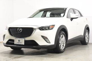 2016 Mazda CX-3 Touring w/ Nav & Blind Spot in Branford, CT 06405