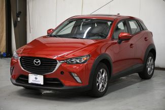 2016 Mazda CX-3 Touring in East Haven CT, 06512