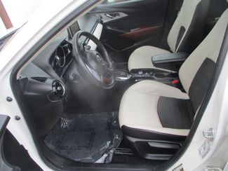2016 Mazda CX-3 Grand Touring Farmington, MN 2