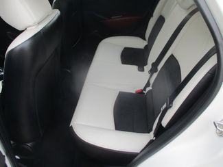 2016 Mazda CX-3 Grand Touring Farmington, MN 3