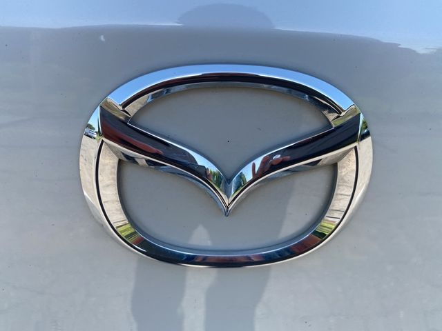 2016 Mazda CX-3 Grand Touring Madison, NC 14