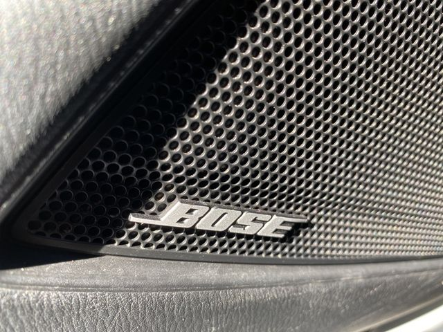 2016 Mazda CX-3 Grand Touring Madison, NC 27