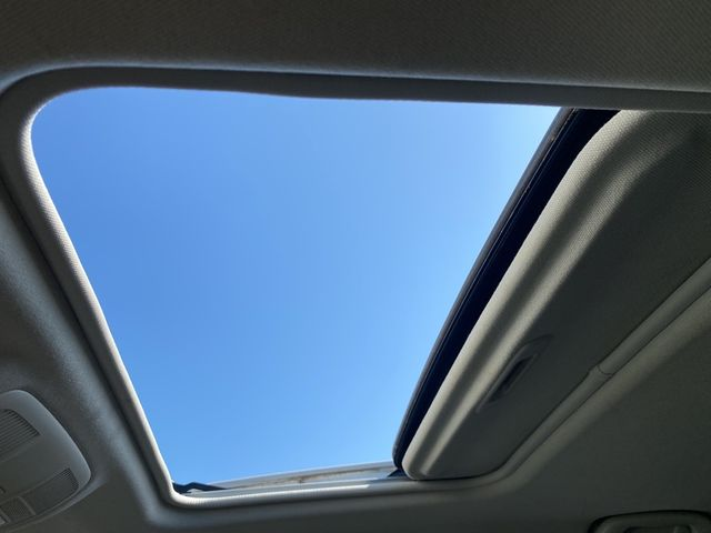2016 Mazda CX-3 Grand Touring Madison, NC 37