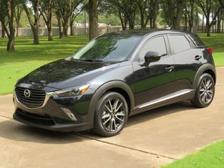 2016 Mazda CX-3 Grand Touring in Marion, Arkansas 72364