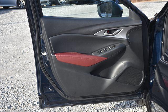 2016 Mazda CX-3 Touring Naugatuck, Connecticut 19