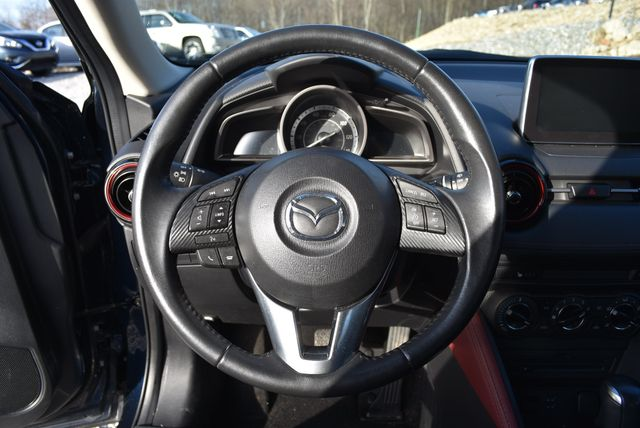 2016 Mazda CX-3 Touring Naugatuck, Connecticut 21