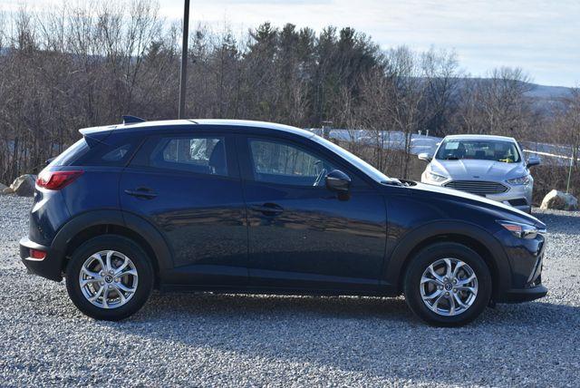 2016 Mazda CX-3 Touring Naugatuck, Connecticut 5