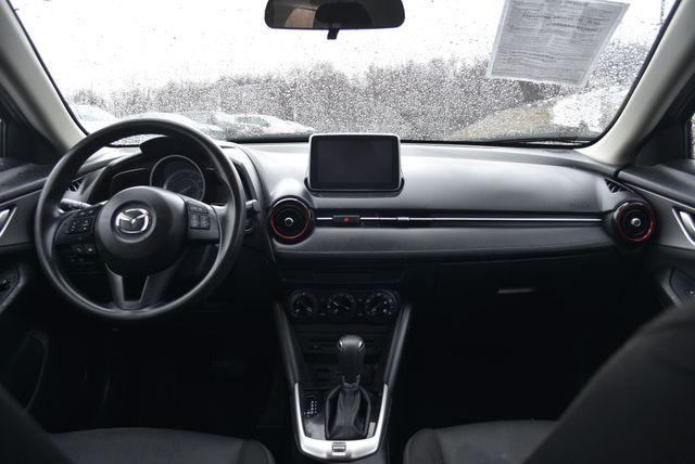 2016 Mazda CX-3 Sport Naugatuck, Connecticut 10