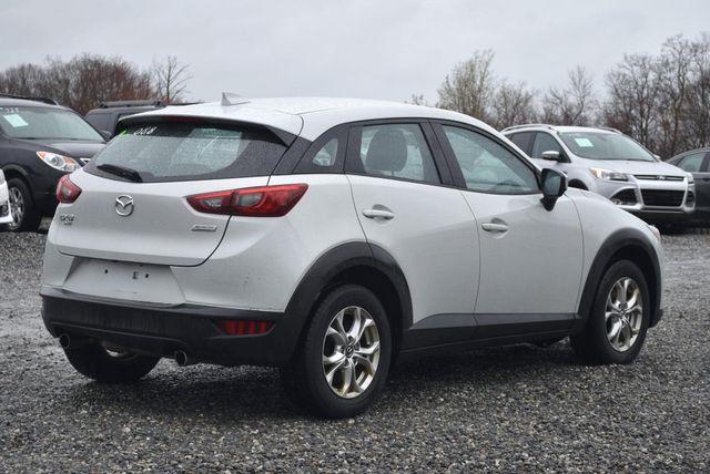 2016 Mazda CX-3 Sport Naugatuck, Connecticut 4