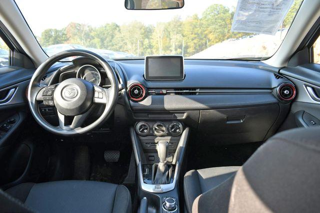 2016 Mazda CX-3 Sport Naugatuck, Connecticut 18
