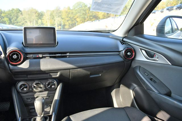 2016 Mazda CX-3 Sport Naugatuck, Connecticut 19