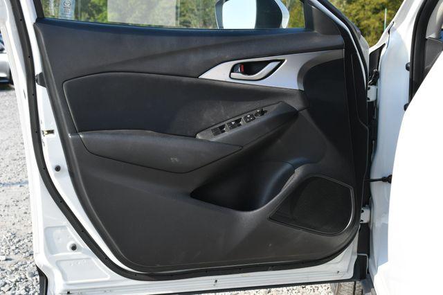 2016 Mazda CX-3 Sport Naugatuck, Connecticut 21