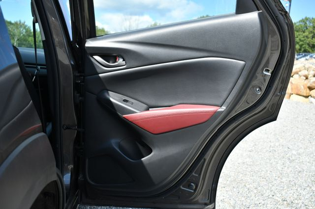 2016 Mazda CX-3 Touring Naugatuck, Connecticut 11
