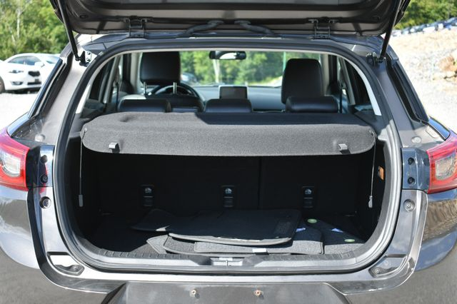 2016 Mazda CX-3 Touring Naugatuck, Connecticut 12