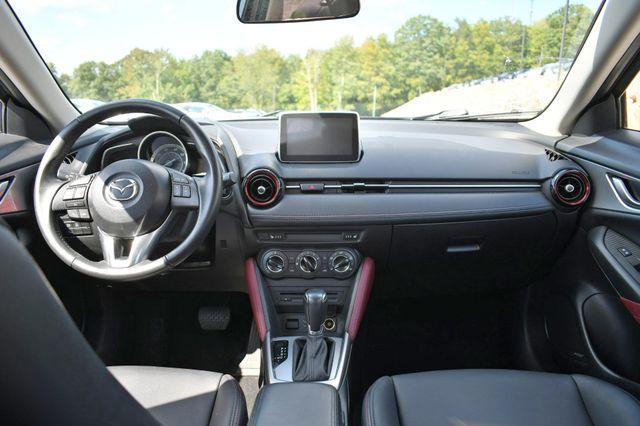 2016 Mazda CX-3 Touring Naugatuck, Connecticut 17