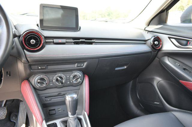 2016 Mazda CX-3 Touring Naugatuck, Connecticut 23