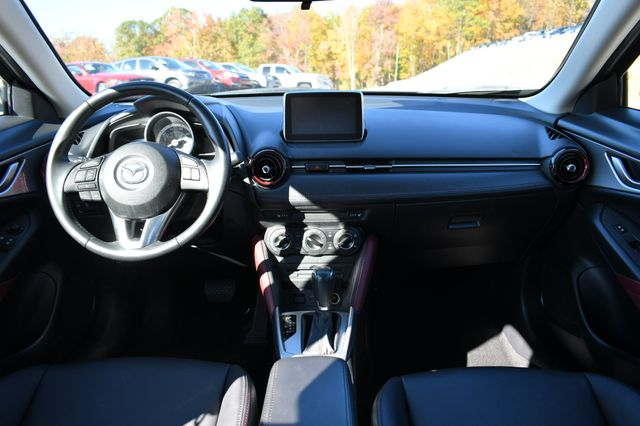 2016 Mazda CX-3 Touring Naugatuck, Connecticut 14