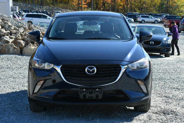 2016 Mazda CX-3 Touring Naugatuck, Connecticut 7