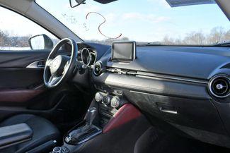 2016 Mazda CX-3 Grand Touring Naugatuck, Connecticut 10