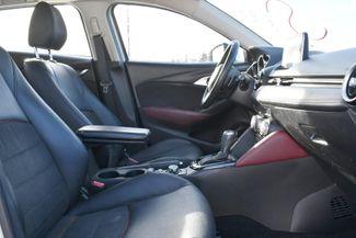 2016 Mazda CX-3 Grand Touring Naugatuck, Connecticut 11