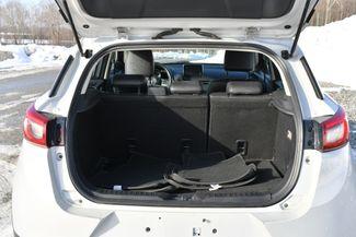 2016 Mazda CX-3 Grand Touring Naugatuck, Connecticut 14