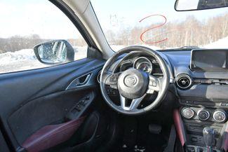 2016 Mazda CX-3 Grand Touring Naugatuck, Connecticut 18