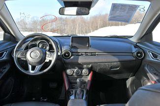 2016 Mazda CX-3 Grand Touring Naugatuck, Connecticut 19