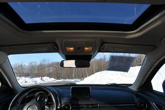 2016 Mazda CX-3 Grand Touring Naugatuck, Connecticut 21