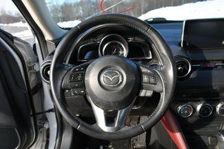 2016 Mazda CX-3 Grand Touring Naugatuck, Connecticut 24