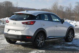 2016 Mazda CX-3 Grand Touring Naugatuck, Connecticut 6