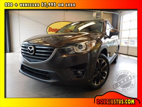 2016 Mazda CX-5 Grand Touring in Airport Motor Mile ( Metro Knoxville ), TN