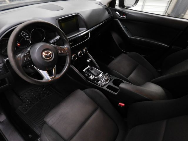 2016 Mazda CX-5 Sport in Airport Motor Mile ( Metro Knoxville ), TN 37777
