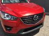 2016 Mazda CX-5 Grand Touring in Albuquerque New Mexico, 87109