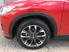 2016 Mazda CX-5 Grand Touring in Albuquerque, New Mexico 87109