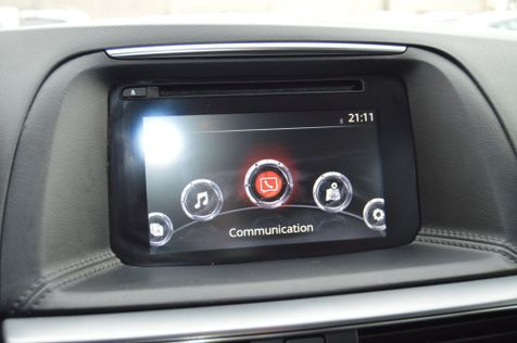 2016 Mazda CX-5 Grand Touring   Bountiful, UT   Antion Auto in Bountiful, UT