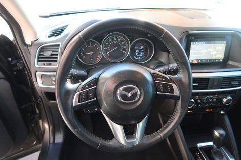 2016 Mazda CX-5 Grand Touring | Bountiful, UT | Antion Auto in Bountiful, UT