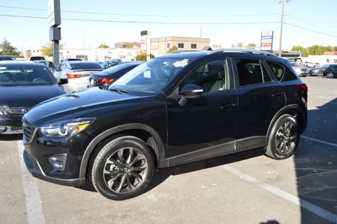 2016 Mazda CX-5 Grand Touring | Bountiful, UT | Antion Auto in Bountiful, UT