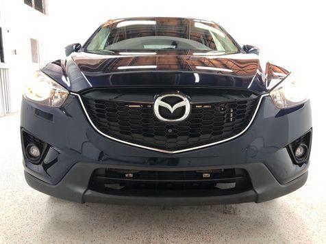 2016 Mazda CX-5 Touring | Bountiful, UT | Antion Auto in Bountiful, UT