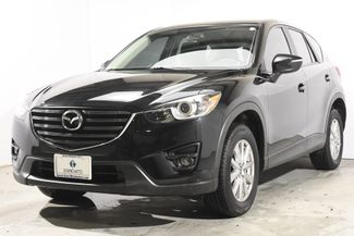 2016 Mazda CX-5 Touring w/ Sunroof in Branford, CT 06405