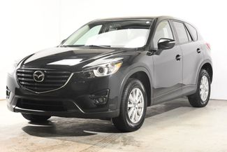 2016 Mazda CX-5 Touring w/ Blind Spot in Branford, CT 06405