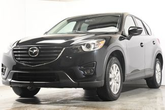 2016 Mazda CX-5 Touring in Branford, CT 06405