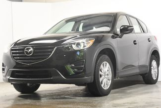 2016 Mazda CX-5 Sport in Branford, CT 06405