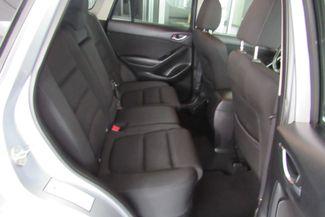 2016 Mazda CX-5 Touring W/ BACK UP CAM Chicago, Illinois 9