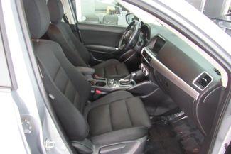 2016 Mazda CX-5 Touring W/ BACK UP CAM Chicago, Illinois 10